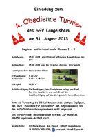 einladung-4_obedience-turnier_sgv-langelsheim01